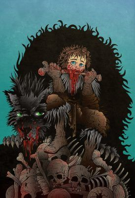 rickon_on_skagos_by_acazigot-d47s13q