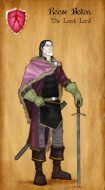 roose_bolton_by_serclegane