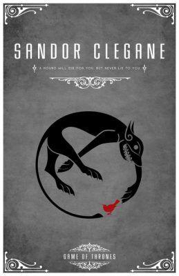 sandor_clegane_personal_sigil_by_liquidsouldesign-d4os6b5