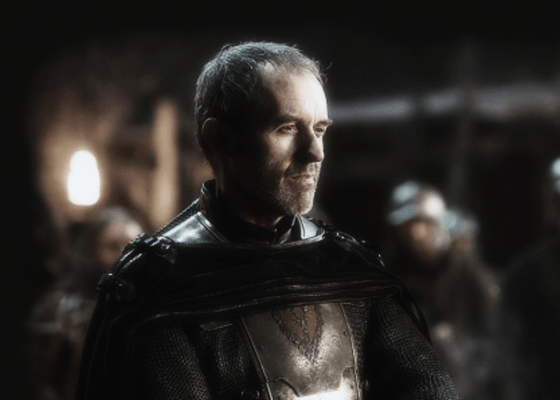 stannis_baratheon__got_season_5_by_valeria122-d8nhy7o