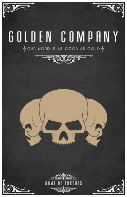 the_golden_company_by_liquidsouldesign-d4stgpm