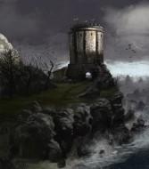 the_tower_of_house_baelish