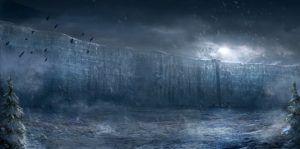 دیوار وستروس