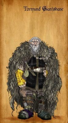 tormund_giantsbane_by_serclegane