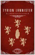 tyrion_lannister_personal_sigil_by_liquidsouldesign-d4os3im