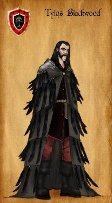 tytos_blackwood_by_serclegane