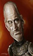 tywin_lannister_by_jaumecullell-d60elia
