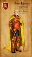 tywin_lannister_by_serclegane