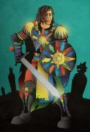 warrior__s_son_by_acazigot-d47h3e2