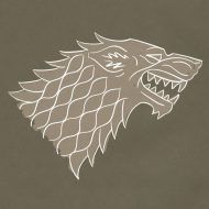 How To Draw House Stark Sigil's_winterfell.ir_6