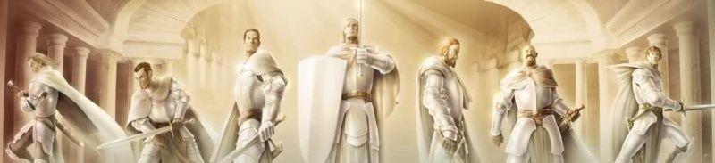 Kings_guard_by_JasonEngle