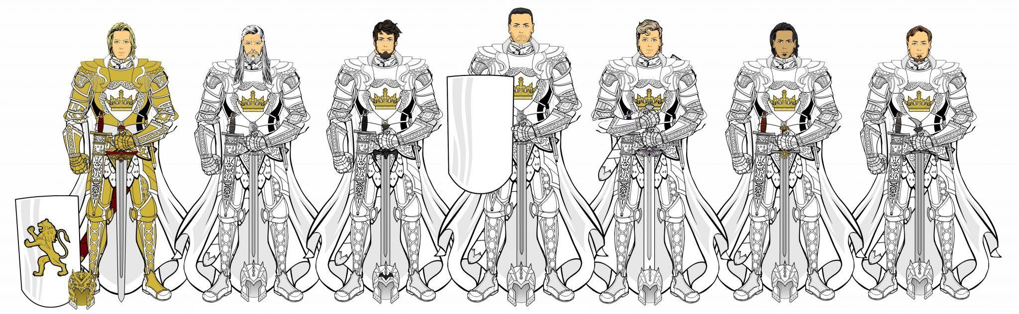 https://winterfell.ir/wp-content/uploads/2018/08/aerys_ii_s_kingsguard_by_acidfusion-d6a1kye.jpg