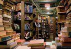 bookstore slide 2MCD facebookJumbo v2 145x100 - توضیحی مهم درباره فروشگاه کتاب وینترفل
