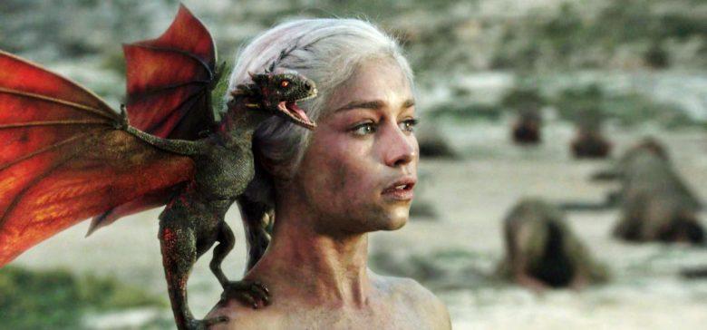 10 Mother Of Dragons 1920x1080 e1565701291871 780x364 - تحلیل و بررسی تمام رویاها و الهاماتی که دنریس در خانه نامیرایان دید