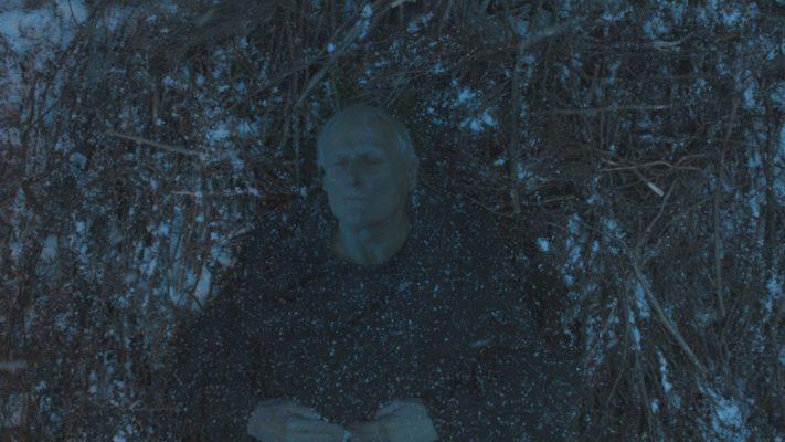 Aemon Targaryen Death 1920x1080 711x400 - مرگهای نمادین و طعنه آمیز در بازی تاج و تخت (بخش دوم)