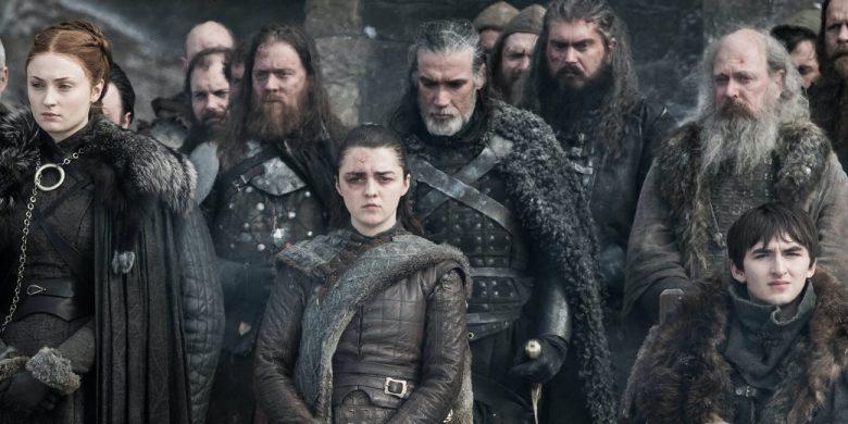 game of thrones season 8 episode 4 780x390 - چرا فصل نهایی بازی تاج و تخت تا این حد ناامید کننده بود؟ (بخش اول)