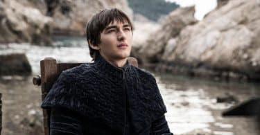 game of thrones season 8 bran stark king plan 375x195 - آیا سرنوشت برن در کتاب نیز مانند سریال خواهد بود؟