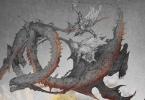 "image 145x100 - داستان سریال ""خاندان اژدها"" و تعداد اپیزود های فصل اول آن مشخص شد"