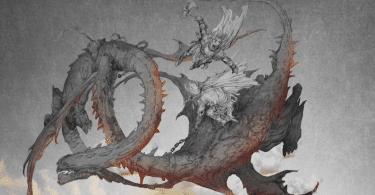 "image 375x195 - داستان سریال ""خاندان اژدها"" و تعداد اپیزود های فصل اول آن مشخص شد"