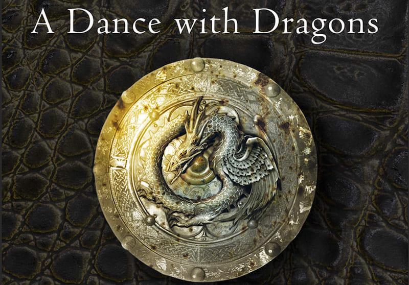 Screen Shot 2021 09 03 at 23.22.11 1 - دانلود ترجمه کامل کتاب پنجم - رقصی با اژدهایان
