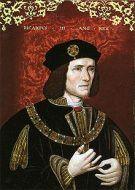 ریچارد سوم