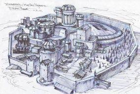 winterfell-castle