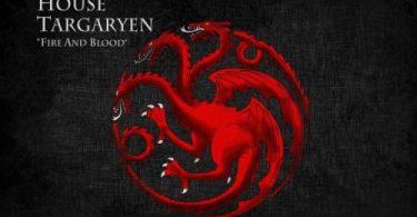 "house targaryen wallpaper by siriuscrane d53ifla e1572451564541 375x195 - اسپین آف مربوط به خاندان تارگرین با عنوان ""خاندان اژدها"" ساخته خواهد شد و سازندگان اصلی آن نیز مشخص شدند"